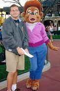 Disneylandrebecca