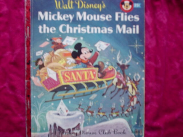 File:Mickey mouse flies the christmas mail.jpg