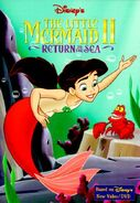 The-Little-Mermaid-II-Super-Chapter-Book-9780786844319