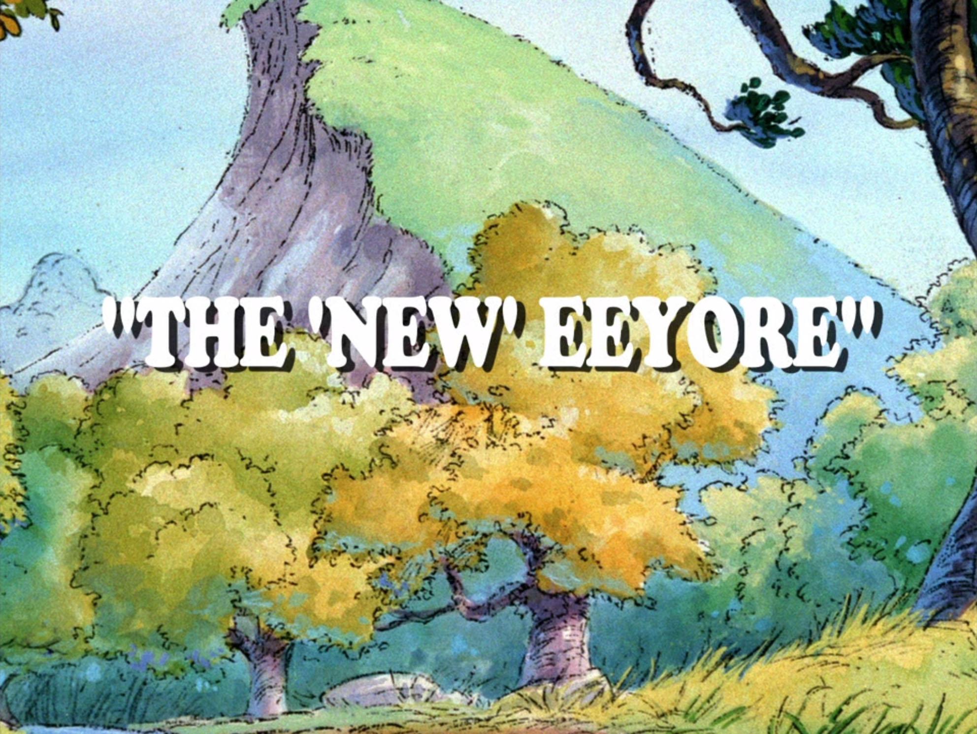 """File:The """"New"""" Eeyore.jpg"""