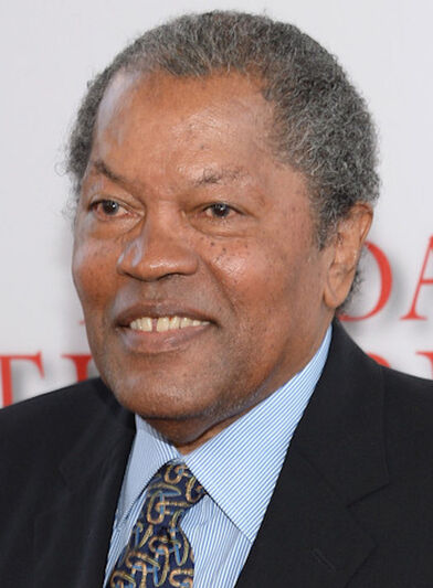 File:Clarence Williams III.jpg