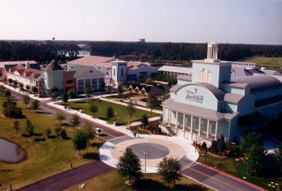 File:Disney-institute-1.jpg