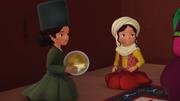 Madam-Ubetcha's-Children