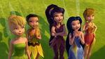 Pixie-hollow-games-disneyscreencaps.com-477