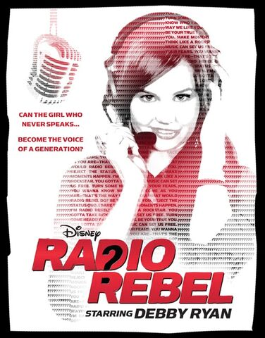 File:Radio Rebel.jpg