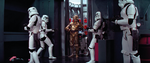 Stormtroopers-A-New-Hope-11