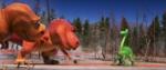 The Good Dinosaur 55