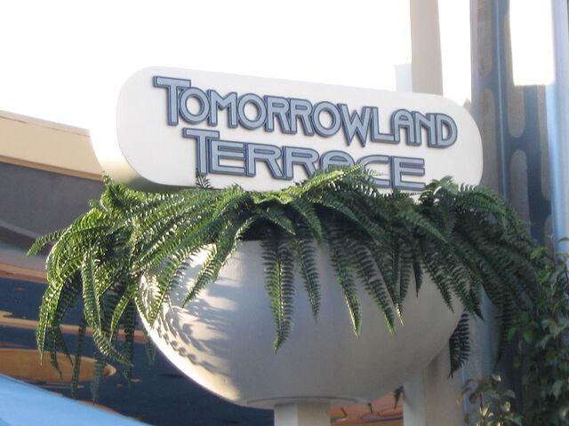 File:TomorrowlandTerrace.jpg