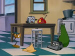 Brave-little-toaster-goes-to-mars 01