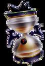 Chrono Twister KHBBS