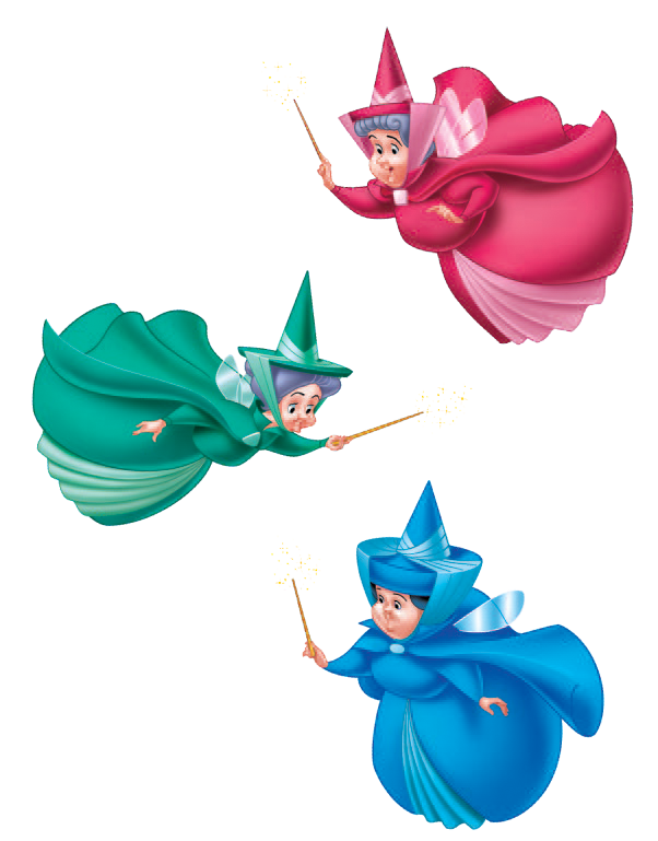 Image result for merryweather fairy