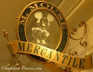 M -Mouse-Merchantile-at-the-Grand-Floridian-Resort-and-Spa