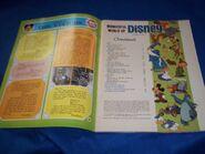 WWOD 1970 issue 2