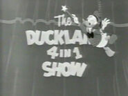 1957-your-host-donald-duck-06