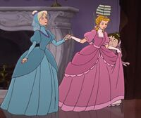 Cinderella2-disneyscreencaps.com-1451