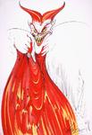 Hades-concept-
