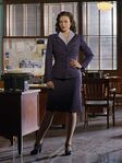 Peggy Agent Carter Promo