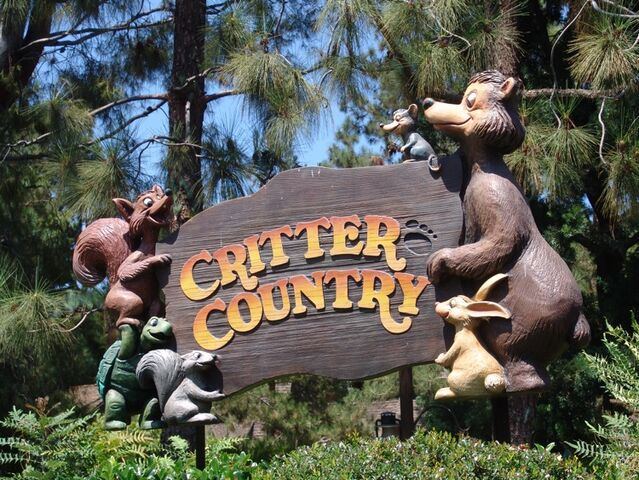 File:Critter Country at Disneyland.jpg