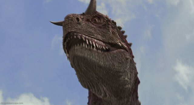 File:Dinosaur-disneyscreencaps com-229.jpg