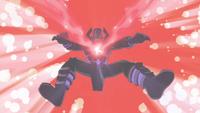 Galactus AEMH 21
