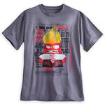Inside Out T-Shirt 3