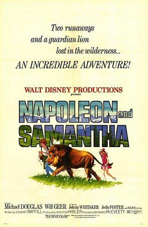 File:Napoleon and Samantha.jpg