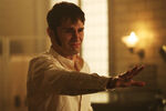 Once Upon a Time - 6x04 - Strange Case - Photgraphy - Mr. Hyde 5