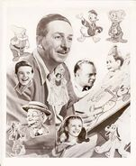 One hour in wonderland promo photo tv forecast cover 640