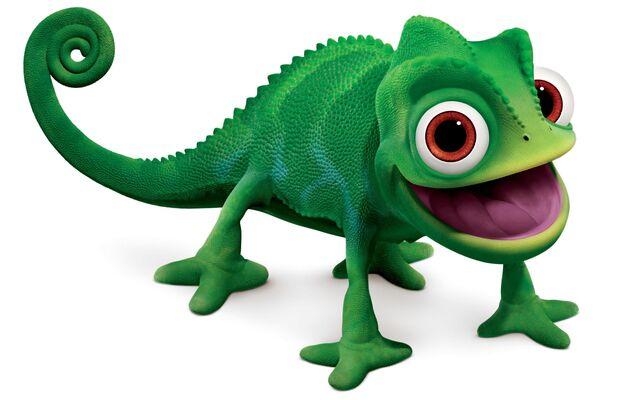File:Pascal.jpg