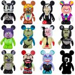 VinylmationVillains FullSet-900-500x500