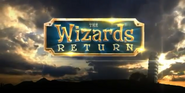 Wizards return