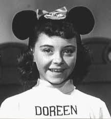 File:Doreen Tracey.jpg