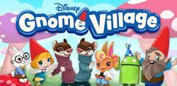 Gnomevillage