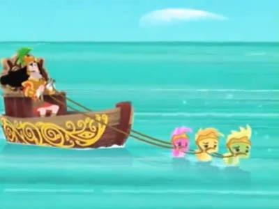 File:Hook in seahorse round up.jpg
