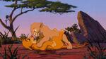 Lion-king-disneyscreencaps.com-2064