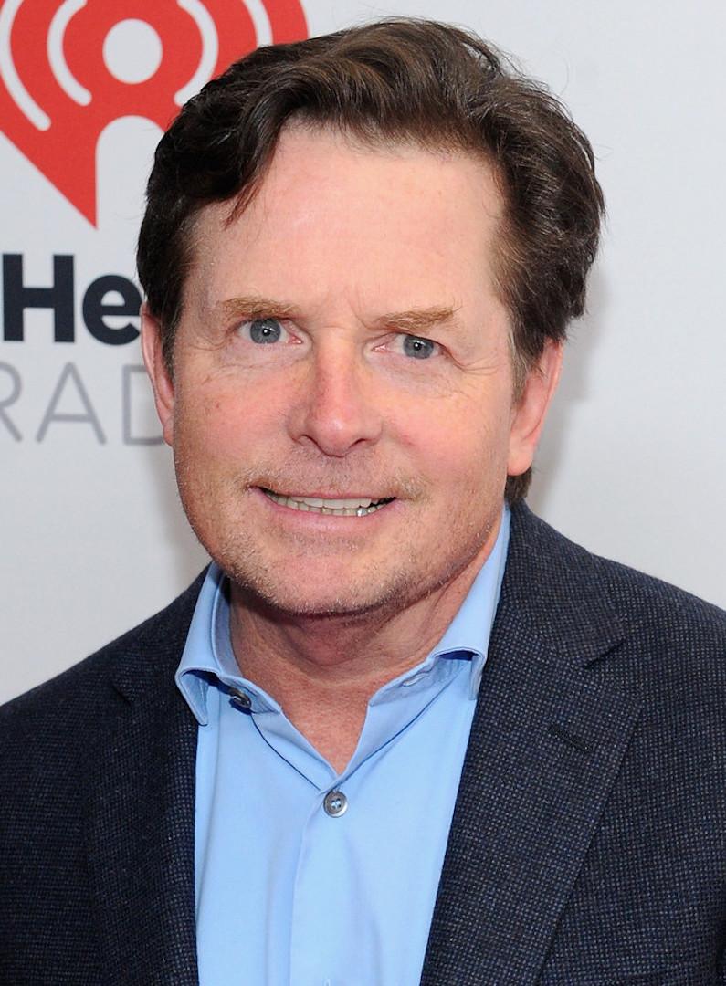 Mikel J Fox
