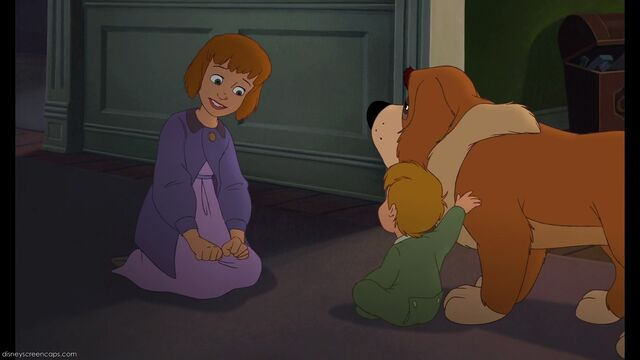 File:Peterpan2-disneyscreencaps com-7125.jpg