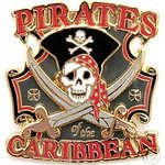 File:Pirates of the Caribbean Pin.jpg