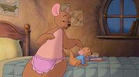 Pooh-heffalump-disneyscreencaps.com-1336