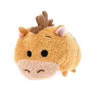 Bullseye Tsum Tsum Mini