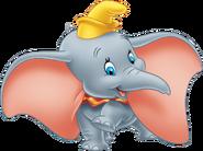 Dumbo lovely