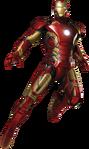 Iron-Man-AOU-Render