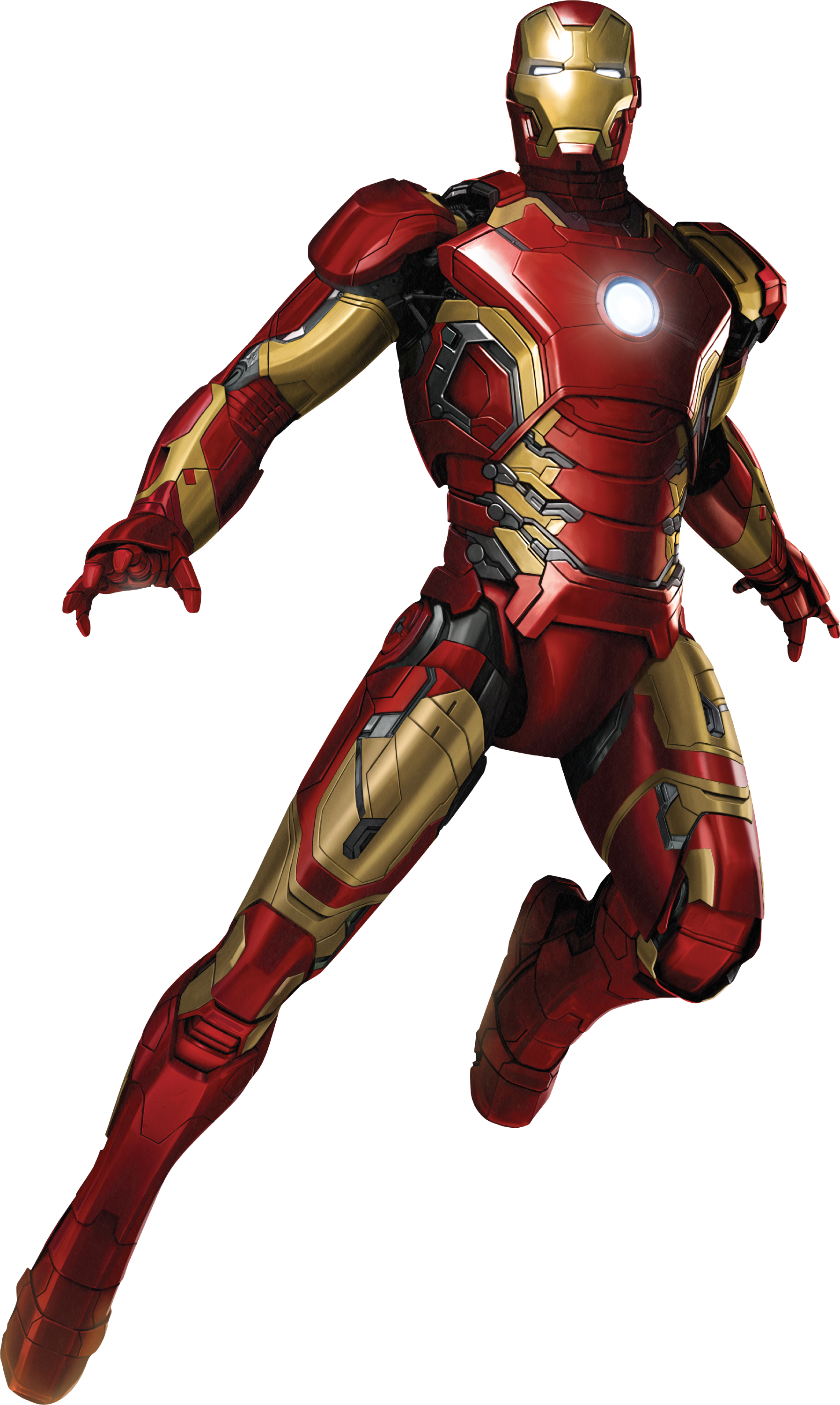 iron man disney wiki fandom powered by wikia. Black Bedroom Furniture Sets. Home Design Ideas
