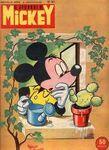Le journal de mickey 301