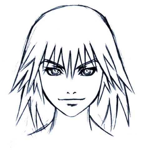 File:Riku (Concept) 1 (Art).png