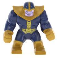 Thanos-Lego