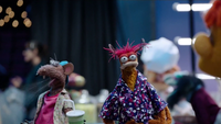 TheMuppets-S01E08-RizzoSpitting-Full