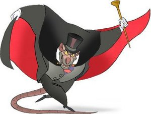 File:300px-Ratigan.jpg