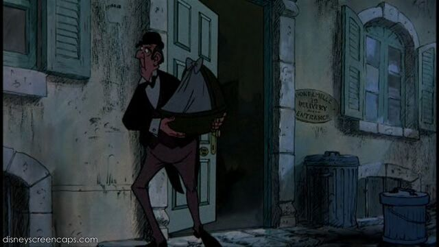 File:Aristocats-disneyscreencaps com-1691.jpg