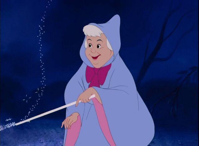 File:Cinderella-disneyscreencaps com-5261.jpg